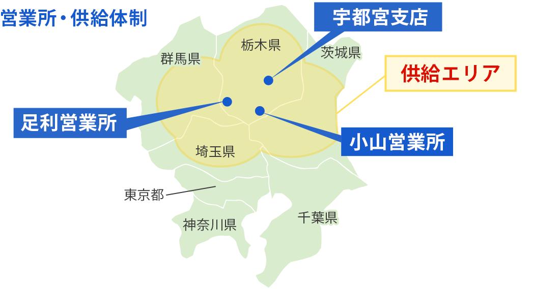 石川興産は地域に密着し貢献する企業として、暮らしのエネルギーを支える石油・自動車関連サービスを提供しています